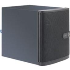 Supermicro SuperServer 5028D TN4T Server MT