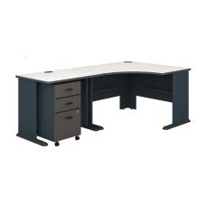 Bush Business Furniture Office Advantage 48