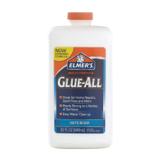 Elmers Glue All Extra Strong Multi