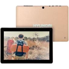 Hyundai Koral 10X3 Wifi Tablet 10