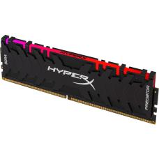 Kingston HyperX Predator 8GB DDR4 SDRAM