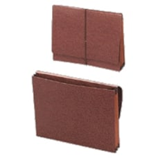Pendaflex Reinforced Expanding Wallet Letter Size