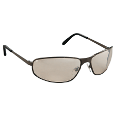 Tomcat Eyewear SCT Reflect 50 Lens