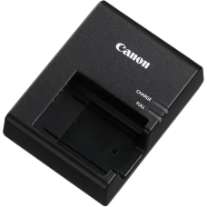 Canon LC E10 Battery Charger