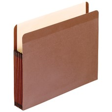 Pendaflex Tyvek Premium Reinforced File Pockets