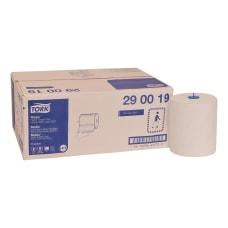 Tork Premium Soft Matic 2 Ply