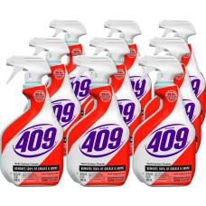 Formula 409 Multi Suface Cleaner Spray
