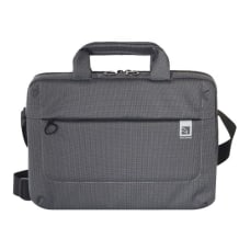 Tucano Loop Carrying Case for 14