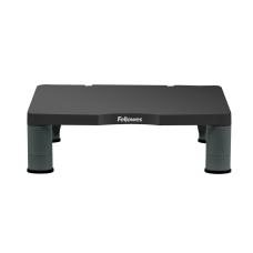 Fellowes Monitor Riser 4 H x