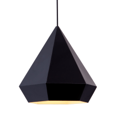 Zuo Modern Forecast Ceiling Lamp 13