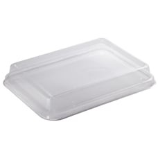 Earth Wise Catering Box Lids 11