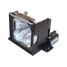 BTI Projector Lamp 300 W Projector
