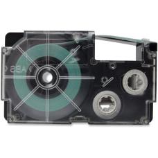 Casio Label Printer Tape 2364 W