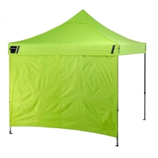 Ergodyne SHAX 6098 Pop Up Tent