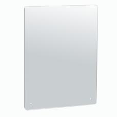 Azar Displays Acrylic Cashier Shields Clear