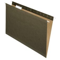 Pendaflex Premium Reinforced Hanging Folders 13