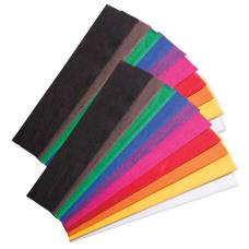 Pacon Creativity Street Crepe Paper 20