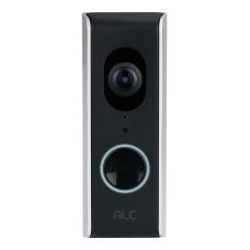 ALC Full HD 1080p Video Doorbell
