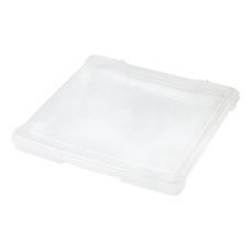 IRIS Slim Portable Project Cases 14