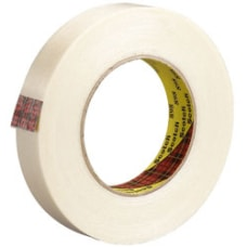 3M 898 Strapping Tape 38 x