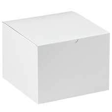 Office Depot Brand Gift Boxes 8