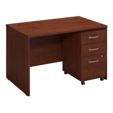 Bush Business Furniture Components Elite 48