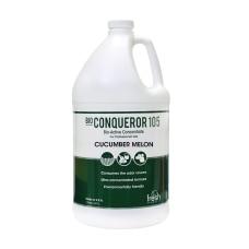 Fresh Products Bio Conqueror 105 Liquid