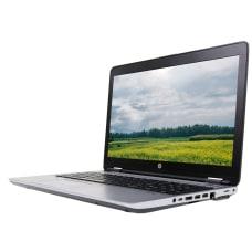 HP ProBook 650 G2 Refurbished Laptop