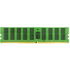 Synology 16GB DDR4 SDRAM Memory Module
