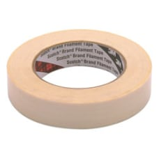 3M 8932 Strapping Tape 34 x