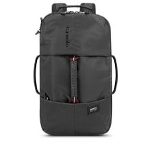 Solo All Star Hybrid Laptop Backpack