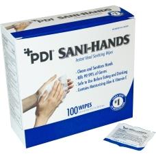 Nice Pak Sani Hands Individual Hand