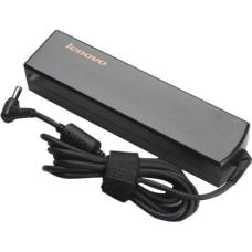 Lenovo ThinkPad AC Adapter 20 V