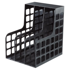 Oxford Decorack Shelf File 2 Dividers