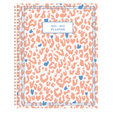 Office Depot Brand Fashion WeeklyMonthly Academic