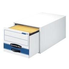 Bankers Box StorDrawer Steel Plus Drawer