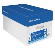 Office Depot Brand Multi Use Paper