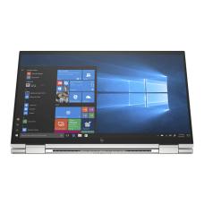 HP EliteBook x360 1030 G7 Flip
