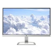 HP 23er 23 Widescreen HD LCD
