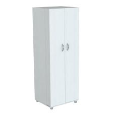 Inval Storage Cabinet 14 Shelves 66