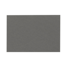 LUX Mini Flat Cards 17 2