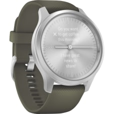 Garmin v vomove Style GPS Watch