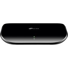 TP Link 5 Port Gigabit Ethernet