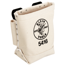 Bull Pin and Bolt Bags 3