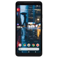 Google Pixel 2 XL Cell Phone