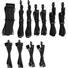 CORSAIR Premium individually sleeved pro kit