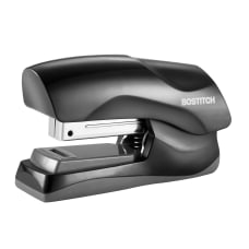 Bostitch Office Flat Clinch Stapler 2