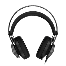 Lenovo Legion H500 Pro 71 Surround