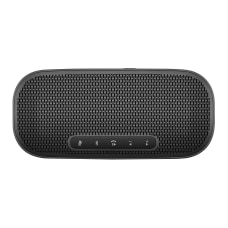 Lenovo 700 Ultraportable GXD0T32973 Bluetooth Speaker
