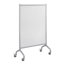 Safco Rumba Screen Whiteboard 54 x